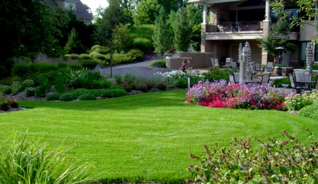 Index Greenwaylandscaping Homestead Com