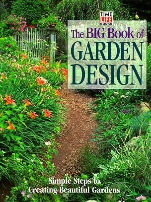 Metroplex Garden Design